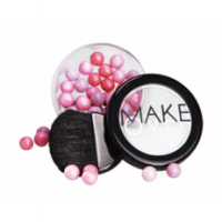 MAKE OVER CHEEK MARBLES 20 gr