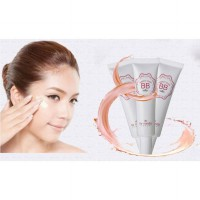 ~Cutevina~ SPECIAL PROMO DISC 50% Perfect Cover BB Cream Silky By Nanda