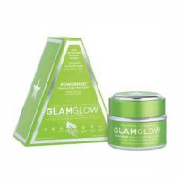 Glamglow Powermud Dualcleanse Treatment 50gr