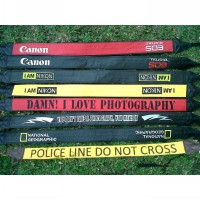 Strap Camera | Neck Strap | Lowest Price All Kinds Of Camera Strap Hight Quality