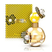 Parfum Original Marc Jacobs Honey EDP 100ml