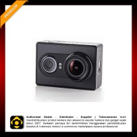 Xiaomi Yi Action Camera - International Edition