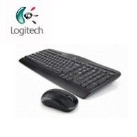 [Event Period] Bargain / nomajin / Logitech MK330 wireless keyboard and mouse set / same day / fast shipping!