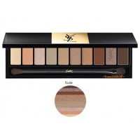 YSL COUTURE VARIATION 10-COLOR EYE PALETTE NUDE
