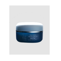 Latulipe Precious Night Cream
