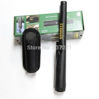 [globalbuy] New Arrived CSI Pinpointing Hand Held GARRETT Pro Pointer Metal Detector Pinpo/3574126