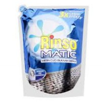 Rinso Matic 2,7 liter