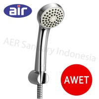 Shower Mandi / Hand Shower AIR HS1 -1C