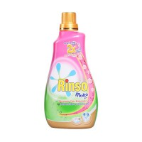 RINSO MOLTO CAIR BOTTLE 1000ML