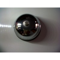 Call Bell Stainless