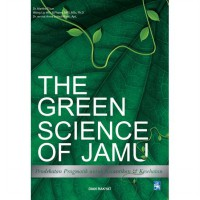[SCOOP Digital] THE GREEN SCIENCE OF JAMU by DR. Martha Tilaar