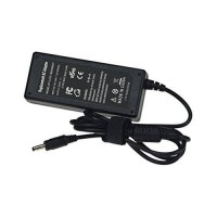 [poledit] Sunyear Laptop Charger Power Supply for HP Compaq Compaq Armada EVO Series Presa/13442470