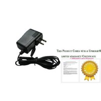 [poledit] Upbright UpBright New AC / DC Adapter For Akai SynthStation 49 Midi Key Controll/13442175