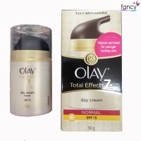 Olay Total Effects 50gr SPF 15