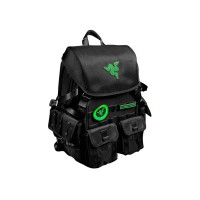 Razer Tactical Bag - Original Backpack