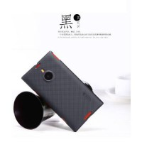 [holiczone] Nillkin Matte Hard Case Cover with LCD Guard for Nokia Lumia 1520 - Retail Pac/301656