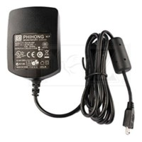Adaptor ASUS / PHIHONG 5.0V 3.0A (Micro Tip) 15W For Transformer Book T100TA