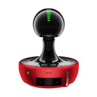 Nescafe Dolce Gusto Drop Red