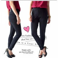 OLD NAVY JEGGING 100% Asli Super Comfortable