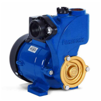 [Panasonic] Water Pump / Pompa Air Sumur Dangkal Panasonic | GP129JXK