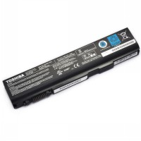 Original Battery Toshiba PA3787U-1BRS PA3788U-1BRS PABAS221 New 6 cell