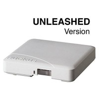 [poledit] Ruckus Wireless Unleashed R500 Dual-Band, 802.11ac Wireless Access Point, 2x2:2,/13433009
