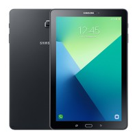 Samsung Galaxy Tab A 2016 With S Pen 10.1 Inch