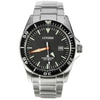 CITIZEN BN0100 51E Citizen E-D Promaster