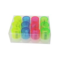 Joyko Sharpener B-66 (Tong) (12 Pcs)