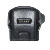 [macyskorea] Bradychan Charger Charging Cradle Dock Station for Samsung R350 Gear Fit R350/8152688