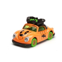 Tomica Halloween Mickey Mouse