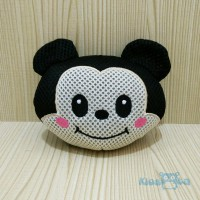 Spons madi mickey mouse