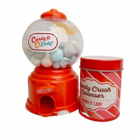/ [O amp; 0] Candy Crush Cleanser (Tin Case 50g2)