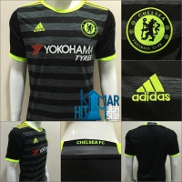 Jersey CHELSEA Away Session 2016 - 2017