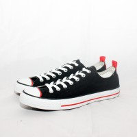 Converse CT AS Speciality BLACK
