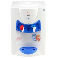 Cosmos Dispenser Galon Atas CWD-1300/ Putih-Biru