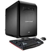 [poledit] CybertronPC DS-Force I Gaming Desktop (TGMDSFORCEI15BK) (R2)/9698537