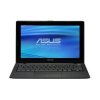 ASUS Notebook X200MA-KX637D Non Windows - Black