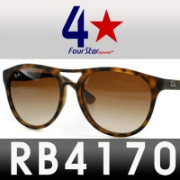 4STAR genuine RB4170 622/8G 865/13 Ray-Ban sunglasses popular urethane reyiben RAYBAN [poster] Designer Sunglasses