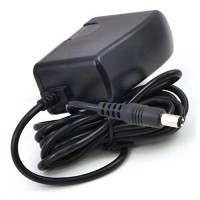 [poledit] EPtech AC / DC Adapter For Tanita BLB-12 BWB-800P BWB-800S BWB-800AS BWB-800TS W/9807860