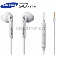 Headset Headphone Earphone Handsfree For Samsung Galaxy
