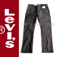 [Levis] Levis jeans imported from the United States 505-0271 (Regular Fit)