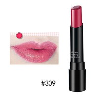 [macyskorea] Misaky make up Long Lasting Lipstick Misaky BY NANDA Moisturize Lip Gloss Bat/18559184