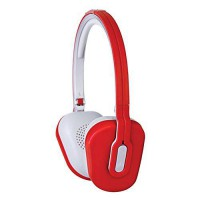 [poledit] Altec Lansing Womens Foldable Over the Head Headphones with Mic and Android Adap/13517204