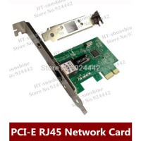 [globalbuy] Wholesale 5PCS/LOT R8211 Fast Ethernet wired home network card desktop 100M ca/3031263