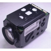[globalbuy] IPC (1080P) 4.7-84.6mm (18x) Motorized Zoom & Auto Focal LENs 1/2.8 SONY CMOS /3737248