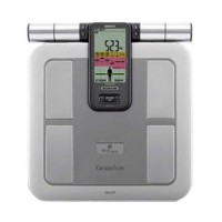 OMRON HBF-375 Karada Scan Body Composition Monitor