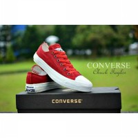 Converse All Stars CT 2 - 9 Color