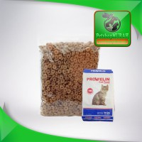 Cat Food / Makanan Kucing - Profeline Repacking 500 Gr
