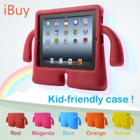 I-Buy Kid Friendly Case Ipad Air 1/2